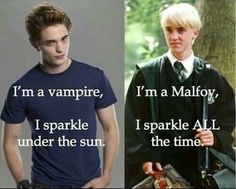 We all loved to watch the Harry Potter movie series. Draco Malfoy was one interesting character we all laughed. So we collected Top 20 Harry Potter & Draco Malfoy Funny Memes. Harry Potter World, Memes Do Harry Potter, Images Harry Potter, Mundo Harry Potter, Potter Facts, Harry Potter Love, Harry Potter Fandom, Harry Potter Draco Malfoy, Hermione Granger