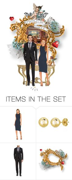 """""""TBF - TSPM Round 3 