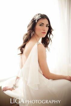 #theluxuryweddingsource Grace Ormonde Wedding Style Cover Option 6