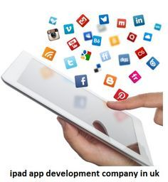 Ncentric Technologies provides the best Mobile app development services in UK. Our services and technologies based on client request. Our company professional mobile app services team experts to solve the technical issues at any time for client request. Our company services are the best position in UK.