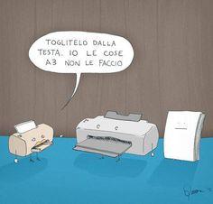 Porno Printer