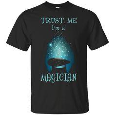 Hi everybody!   Magician - Trust Me I Am A Magician T-Shirt   https://zzztee.com/product/magician-trust-me-i-am-a-magician-t-shirt/  #MagicianTrustMeIAmAMagicianTShirt  #Magician #Magician #I #TrustIMagicianT #MeShirt #I