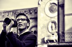 Verona - one of the best places for your lenses...;-)