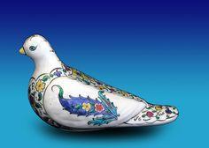 http://www.dekorcini.com.tr/resim/urun/297-Kus-Bird-c.jpg