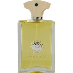 Launched by the design house of Amouage in 2002, AMOUAGE SILVER by Amouage for Men posesses a blend of: orange blossom, plum, mandarin orange, bergamot, orchid It is recommended for  wear.