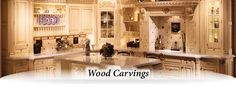 Crown molding, hardware, etc. Plastic Industry, Glass Shelves Kitchen, White Lenses, Crown Molding, Wood Carvings, Home Improvement, Industrial, Hardware, Led