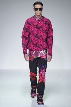 Katie Eary Mens RTW Fall 2013-07