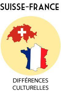 17 différences entre la Suisse et la France Y'a pas le feu au lac France, Astros Logo, Team Logo, Logos, Switzerland, Fire, Logo, A Logo, French
