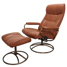 stressless voyager | recliner chairs a friend recommends these