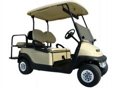 130 best Golf Carts images on Pinterest | Electric golf cart, Used Used Golf Cart Html on used heavy equipment, used parts, king of carts, club car utility carts, used campers, east coast custom carts, used excavators, everything carts, used auto, yamaha utility carts, used ez go electric cart, bad boy carts,