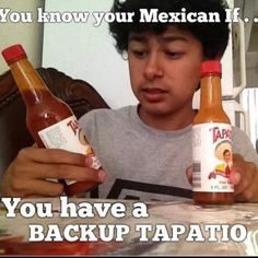 New memes chistosos mexican problems house ideas Mexican Jokes, Mexican Stuff, Mexican Problems Funny, Mexican Funny, Mexican Girls, New Memes, Funny Memes, Funny Sayings, Hilarious