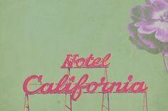 Travel Lust: LA