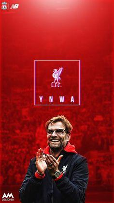 Love this Liverpool Premier League, Premier League Champions, Liverpool Football Club, Liverpool Fc Wallpaper, Liverpool Wallpapers, Liverpool You'll Never Walk Alone, Super Club, Uefa Super Cup, Juventus Fc
