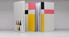 http://www.tatakidsdesign.com/search/label/books?updated-max=2014-04-11T07:23:00+02:00