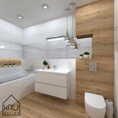 Scope of the project: KRU Design bathroom Attic Bathroom, Bathroom Toilets, Bathroom Renos, Bathroom Furniture, Small Bathroom, Bathroom Design Luxury, Modern Bathroom Design, Bad Inspiration, Bathroom Inspiration