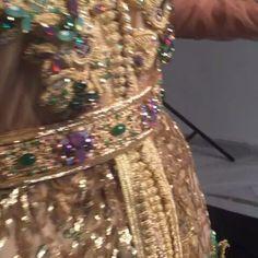 Bride ##samiramhaidi ##joliegirls ##casablanca ##qatar@repost ##repostapp ##uae ##beirut ##marrakech ##restez branché ##newdesign ##follow4follow ##likeforlike ##fashion ##stars ##girl ##wedding ##eeddingdress ##moroccandress ##fashionista ##@redouanesadqui ##caftan ##elegant ##show ##kuweit