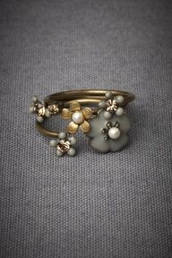 eric et lydie jewelry - Google Search