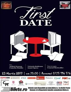 First Date Popcorn Maker, Kitchen Appliances, Diy Kitchen Appliances, Home Appliances, Domestic Appliances