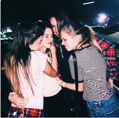 Best Friends☆