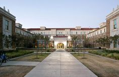 College Board, College Campus, College Life, Top Universities, Colleges, Hall House, Texas Tech University, Student Living, College
