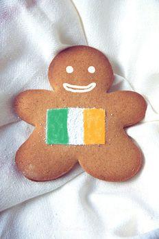 Christmas In Ireland Christmas In Ireland, Irish Christmas, Christmas And New Year, Merry Christmas, Xmas, Christmas Party Themes, Christmas Treats, Holiday Ideas, Celtic Images