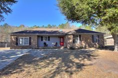 For Sale - 415 Rainbow Dr, Sumter, SC - $119,000. View details, map and photos of this single family property with 3 bedrooms and 2 total baths. MLS# 131613.