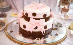 tortas-para-mujeres-de-cumpleaños