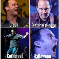 Songs of Dave Music Love, Music Is Life, My Music, Music Lyrics, Music Quotes, Lps, Dave Matthews Band, Him Band, Music Therapy