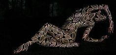 """Dressed In Light"": Fine Art Photo Series By Dani Olivier Dani Olivier, Nude Portrait, Fun Shots, Fine Art Photo, Contemporary Photography, Photo Series, Beautiful Images, Female Bodies, Cool Art"