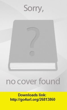 Signed* A Private Crime ~1st Lillian ODonnell ,   ,  , ASIN: B00200ZBIY , tutorials , pdf , ebook , torrent , downloads , rapidshare , filesonic , hotfile , megaupload , fileserve