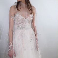 Ghost Bride, Play Dress, Playing Dress Up, Dress Me Up, Fairytale, Cute Dresses, Groom, Gowns, Fashion Outfits