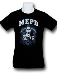 Star Wars Mos Eisley PD 30 Single T-Shirt