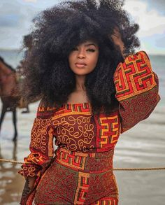 Hello Fashionistas Today we bring you latest Ankara beautiful styles from our newest Ankara collection.Scroll down and check Top Stylish Ankara Long Gown African Beauty, African Women, African Fashion, Fashion Men, Ankara Long Gown Styles, Ankara Styles For Women, Cool Braid Hairstyles, Braided Hairstyles For Black Women, Big Natural Hair