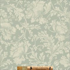 FARMDALE FLORAL DAMASK  [TAG-11046] Classic Damask Wall Paper Prints | DesignerWallcoverings.com ™ - Your One Stop Showroom for Custom, Natural, & Specialty Wallcoverings | Largest Selection of Wall Papers | World Wide Showroom | Wallpaper Printers