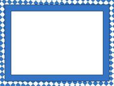 Alicia en el País de las Maravillas: Cuaderno en Azul para Imprimir Gratis.