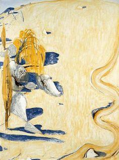Paintings - Brett Whiteley - Page 3 - Australian Art Auction Records Australian Painting, Australian Artists, New Zealand Art, Painter Artist, European Paintings, Paintings I Love, Art Auction, Botanical Art, Art Blog