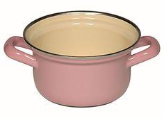 "RIESS KELOmat ""Classic - Pastell"" Emaille Kasserolle mit ... http://www.amazon.de/dp/B00CTYA8XO/ref=cm_sw_r_pi_dp_zOEkxb0HNHKYX"