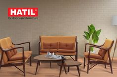 Sofa Set Price, Wooden Sofa Set, 2 Seater Sofa, What's Trending, Industrial Furniture, Kids Room, Couch, Doors, Chair