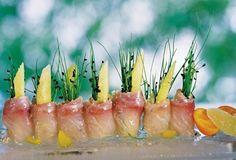 The Best Sushi Spots in Austin