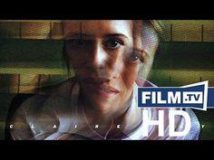 UNSANE - AUSGELIEFERT Trailer German Deutsch (2018) HD Mehr auf https://www.film.tv/