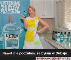 Zapachy z Dubaju http://www.nienamojenerwy.pl/zapachy-z-dubaju/