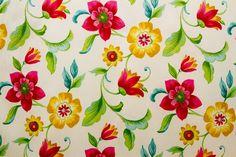Vidal Tecidos | Produtos | India 11