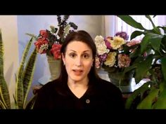 Welcome to Enlightened Dentistry! ♥Comment♥Like ♥ Repin♥