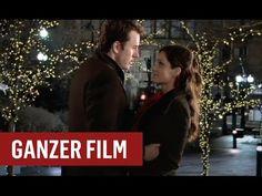Das Weihnachtswunder   WEIHNACHTEN   Ganzer Film