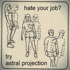 Try astral projection Besties, Sabrina Spellman, Astral Projection, Oui Oui, Reaction Pictures, The Magicians, The Funny, I Laughed, Laughter