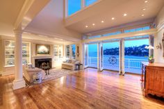 Zillow has 16 homes for sale in Belvedere CA. View listing photos, review sales history, and use our detailed real estate filters to find the perfect place.