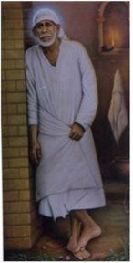 Devotee Experience - Sara Sai Baba Pictures, Sai Baba Photos, Losing Weight Memes, Jai Sri Ram, Sai Baba Miracles, Sai Baba Wallpapers, Sathya Sai Baba, Baba Image, Om Sai Ram