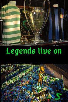 Celtic's greatest captain ever, Billy McNeill will live on forever in the history of football. Celtic Fc, Now And Forever, Glasgow, Legends, Paradise, Faith, Photo And Video, History, Live