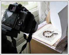 Trendy Jewerly Photoshoot Studio Photography Tips Jewelry Photography, Dog Photography, Photography Classes, Photography Reviews, Photography Studios, Inspiring Photography, Photography Equipment, Photography Tutorials, Creative Photography