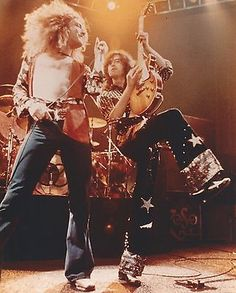 Image result for achilles last stand led zeppelin